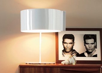 Switch 206 Table Lamp
